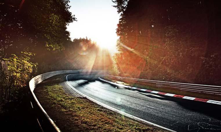 trackday auf der n rburgring nordschleife drive in motion. Black Bedroom Furniture Sets. Home Design Ideas