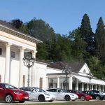 Dim wird Partner der Restart Kampagne von Baden-Baden!